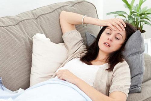 آیا آنفولانزا با سرماخوردگی تفاوت دارد ؟