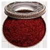 قیمت زعفران خاتم