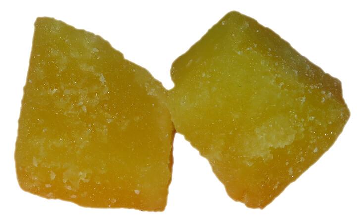 شکر پنیر زعفرانی النج